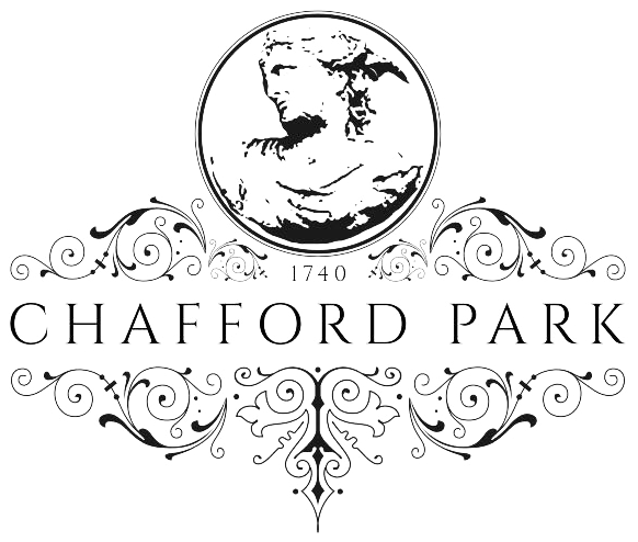 Chafford Park Wedding and Event Venue