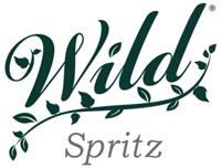 Wild Spritz Logo